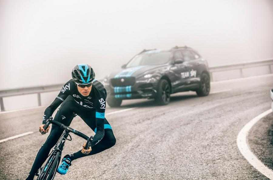 fpace_tourdefrance_prototype_05