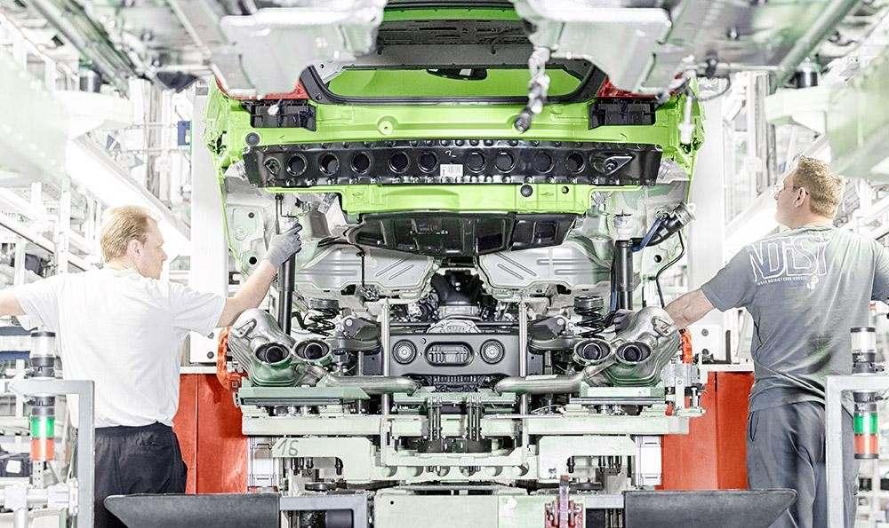 merc-c63-amg-coupe-legacy-20