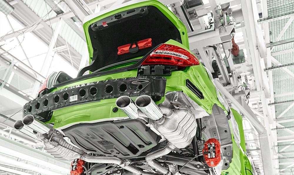 merc-c63-amg-coupe-legacy-21