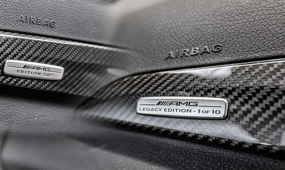 merc-c63-amg-coupe-legacy-9