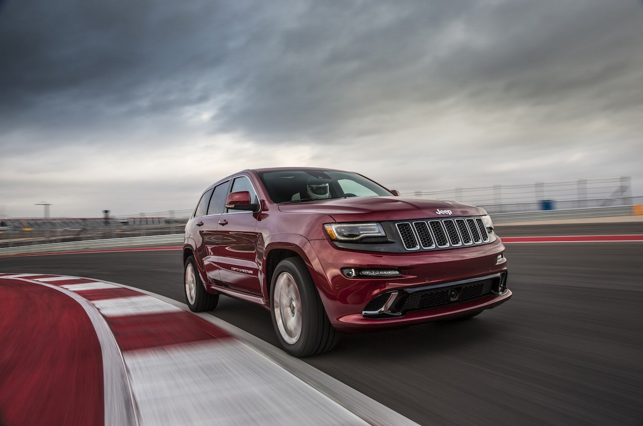 2014-Jeep-Grand-Cherokee-SRT