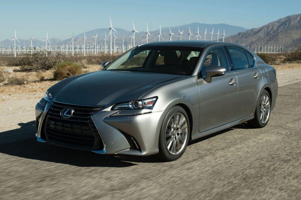 2016_Lexus_GS_200t_006_A6E39668F5D52F0901EA445ACBD31A8A6DC36328