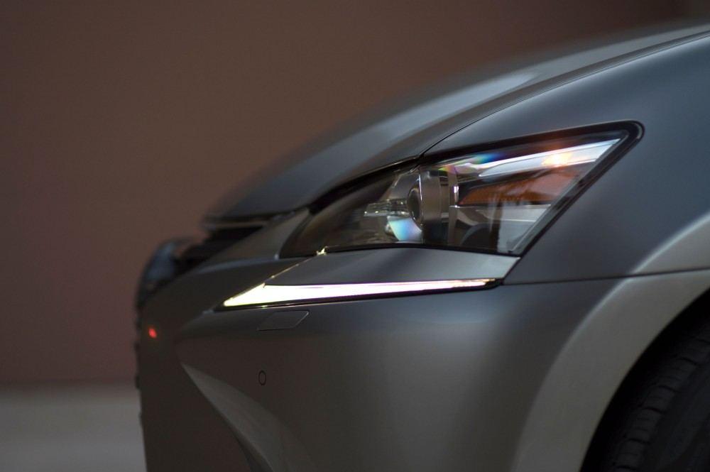 2016_Lexus_GS_200t_011_B93F6B37DA19DD0363A06CFE11B737AC3866E9C6