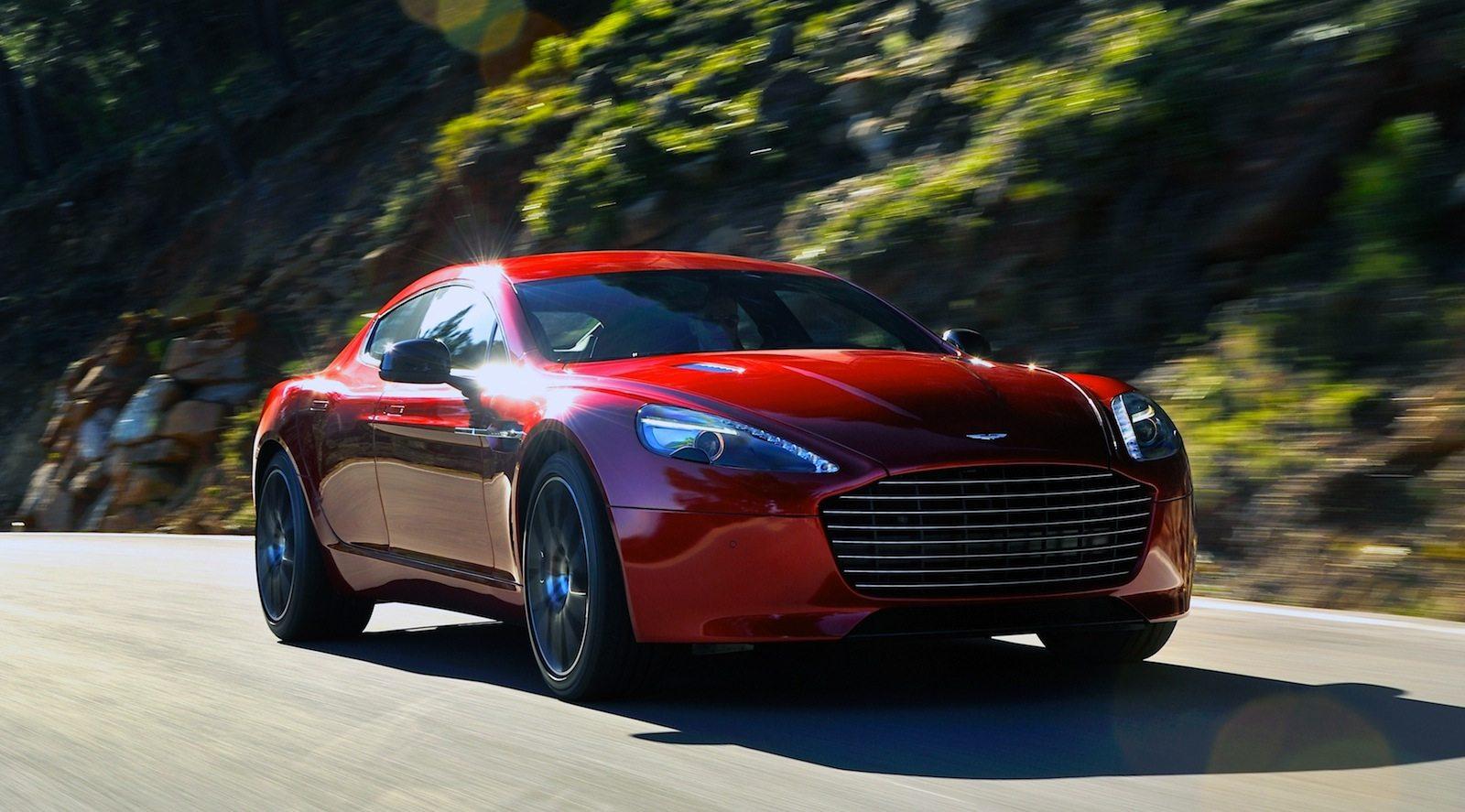 Aston-Martin-Rapide-S-1