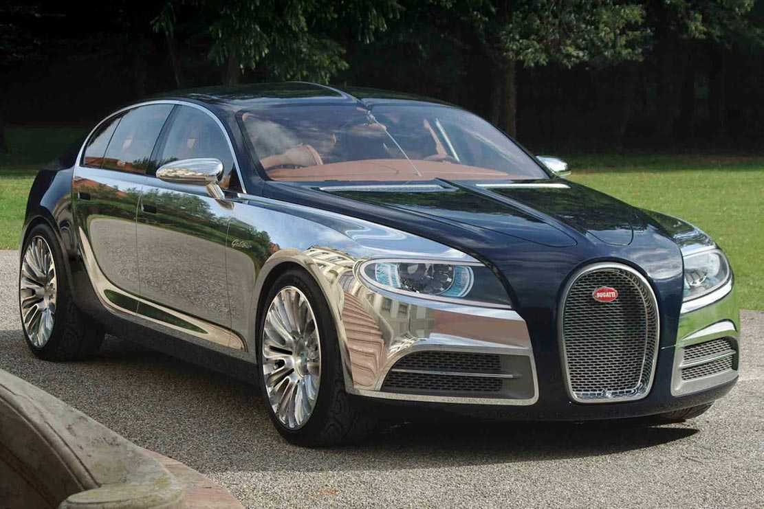 Bugatti_Galibier_Concept_001