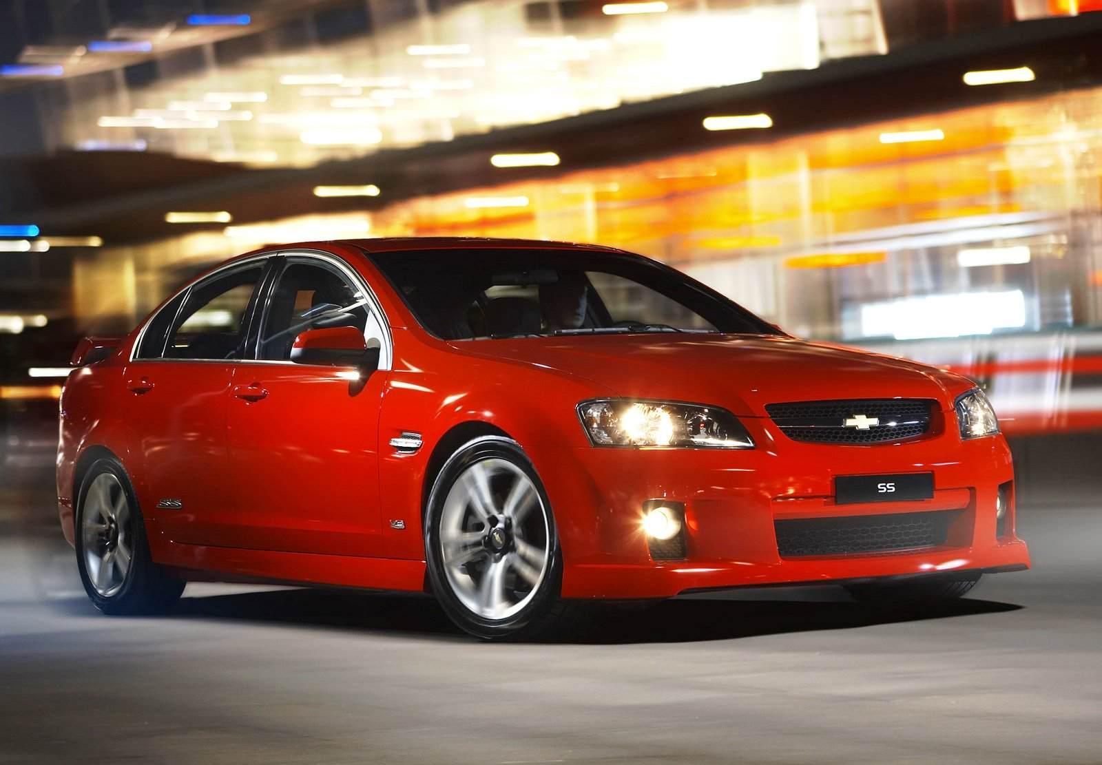 Chevrolet-Lumina-SS-Front-Lights
