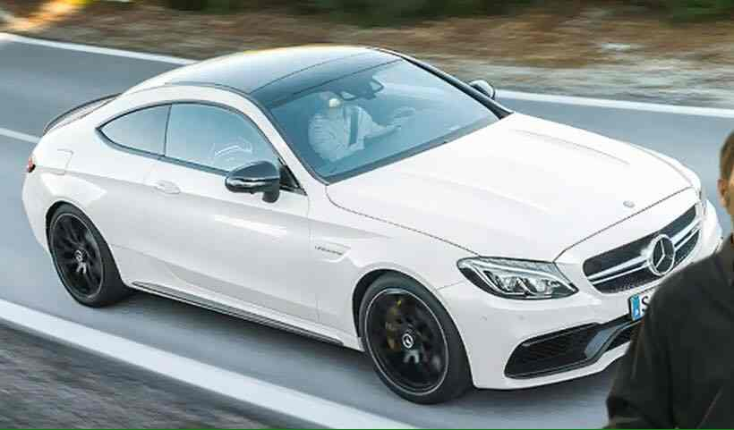 Mercedes-Amg-C63S-Coupe-leaked-1