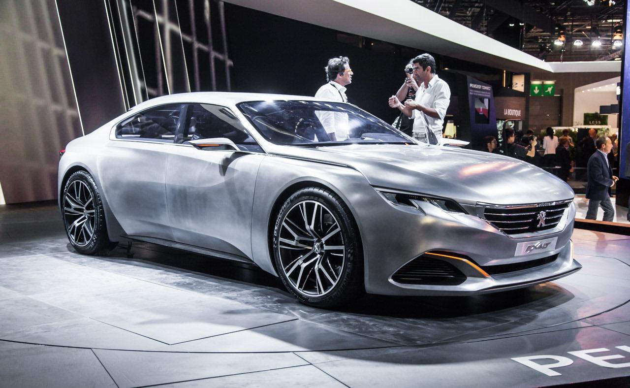 Paris-motor-show-2014-Peugeot-Exalt-Concept-4