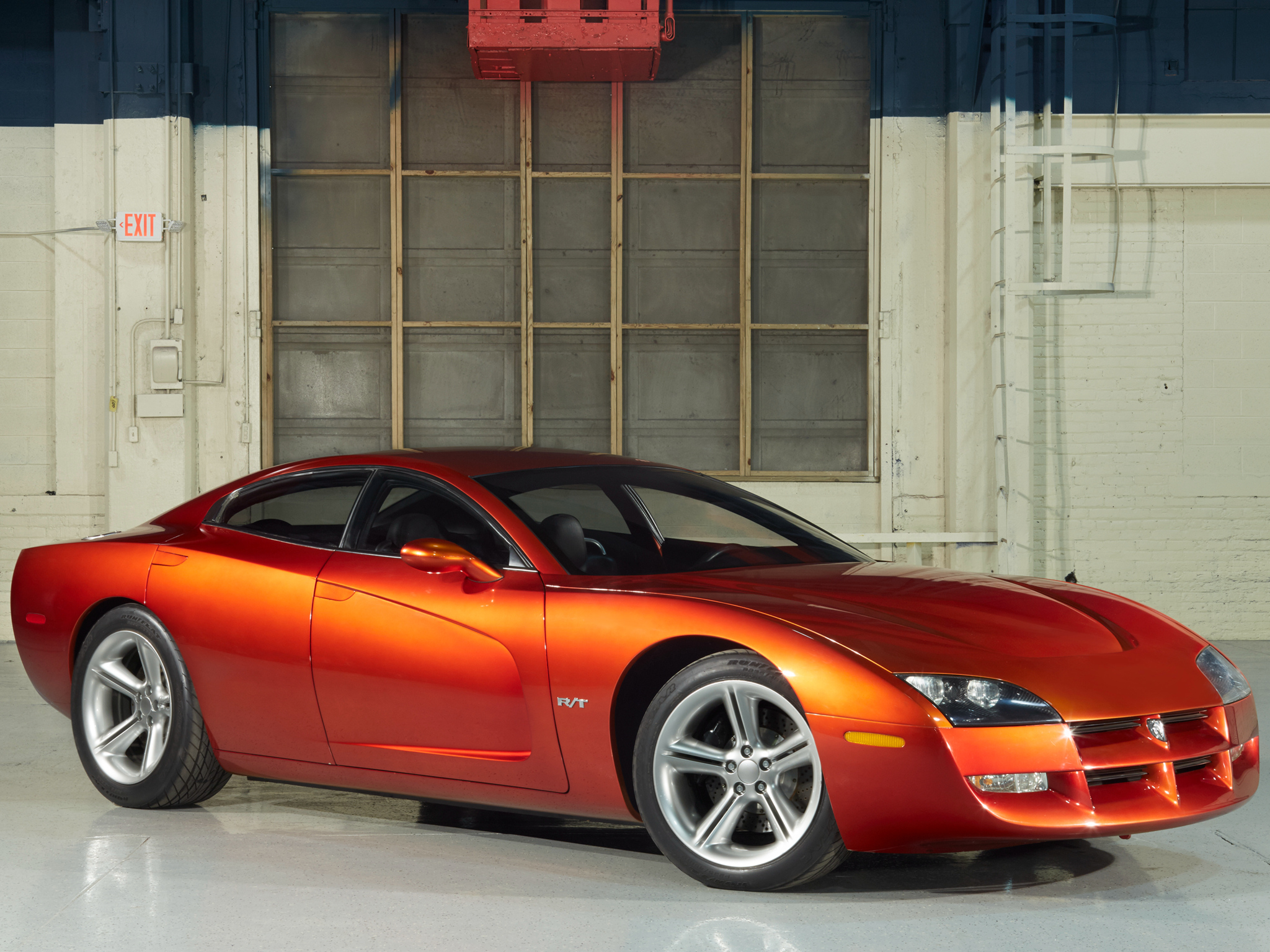 dodge_charger_r_t_concept_1