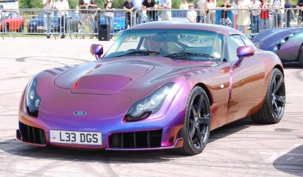 tvr_sagaris_tuning_car_purple_1024x600_hd-wallpaper-148539