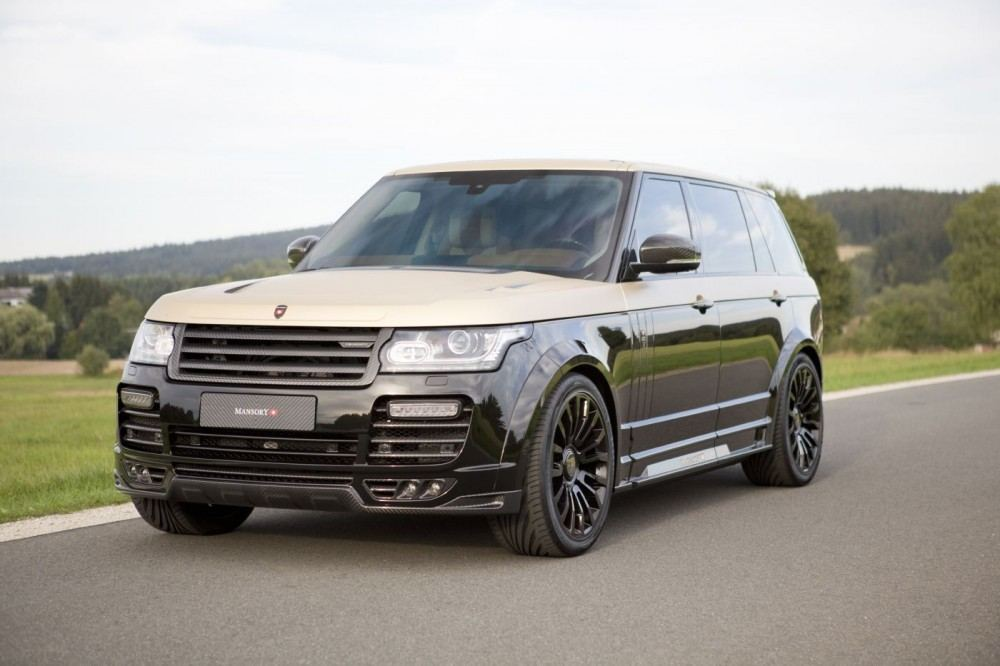 01_range_rover_autobiography_extended