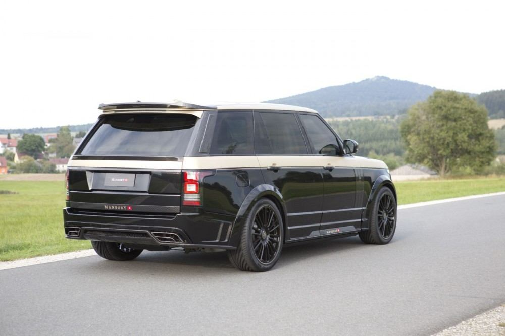 02_range_rover_autobiography_extended