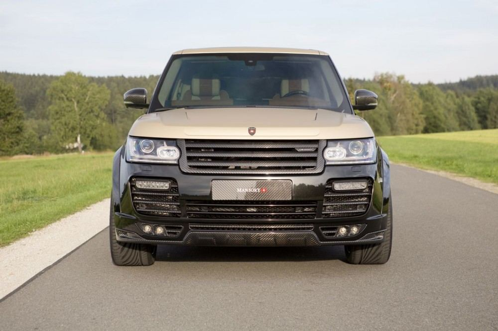 04_range_rover_autobiography_extended