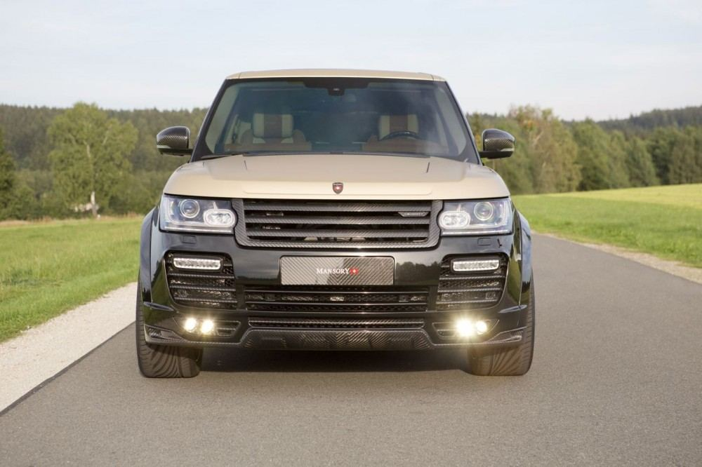 05_range_rover_autobiography_extended
