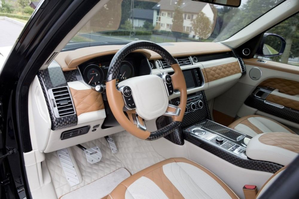 08_range_rover_autobiography_extended