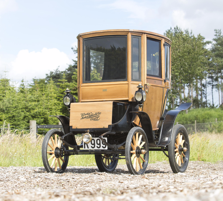 110-year-old-electric-car-11