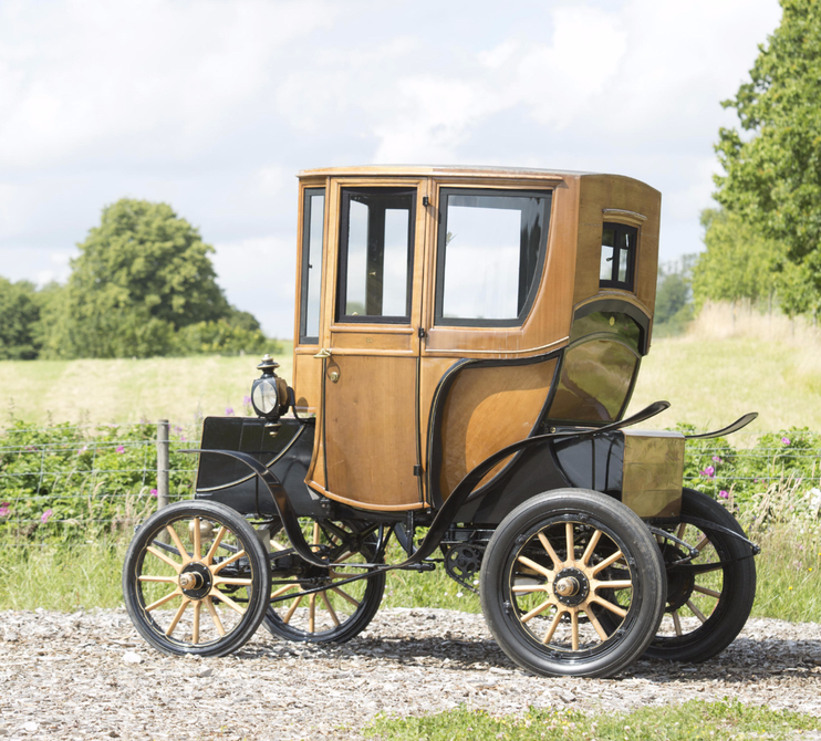 110-year-old-electric-car-12