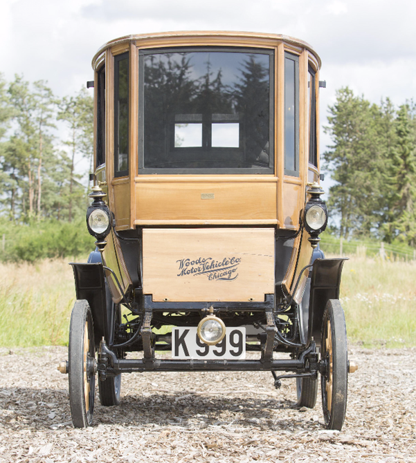 110-year-old-electric-car-4