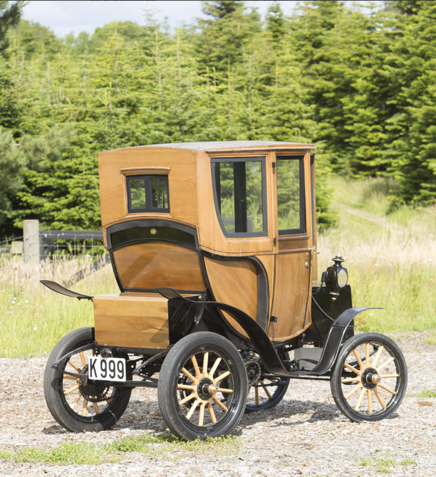 110-year-old-electric-car-7