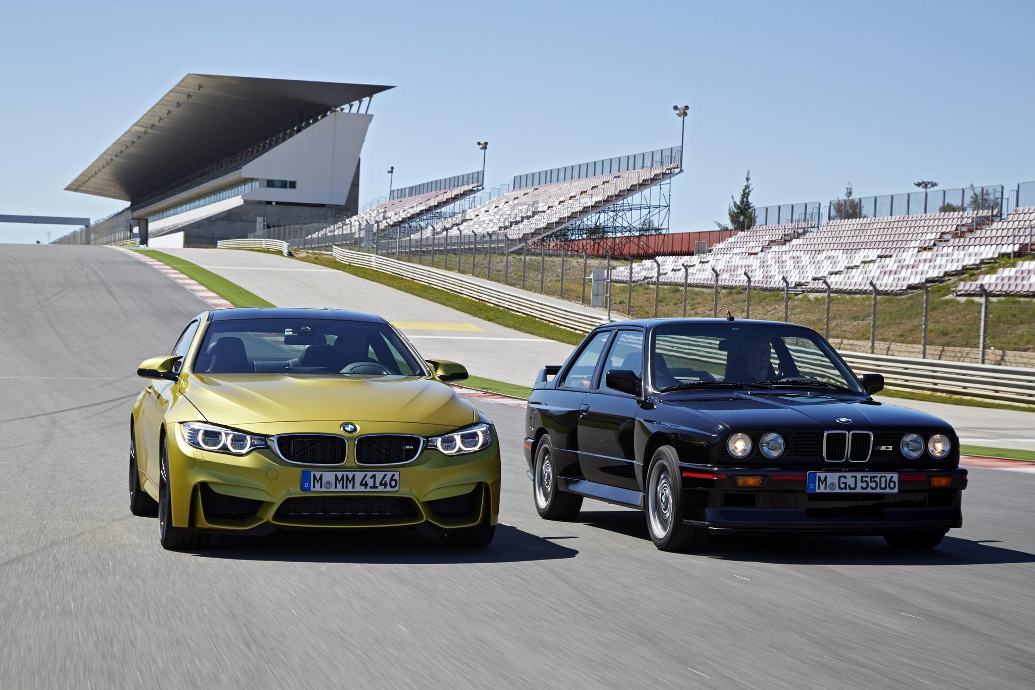 2014-BMW-M3-M4-0023