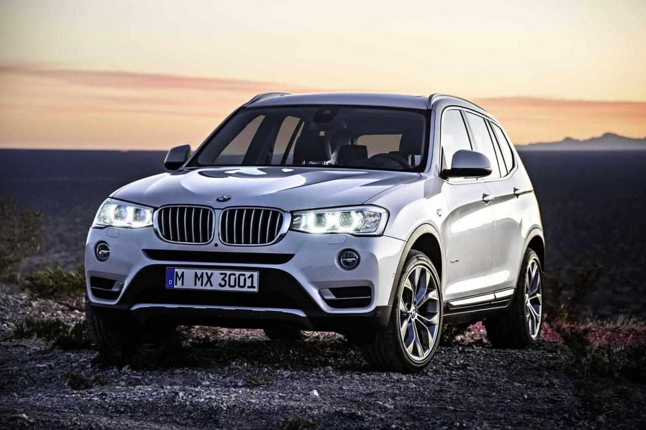 2014-BMW-X3-facelift-6