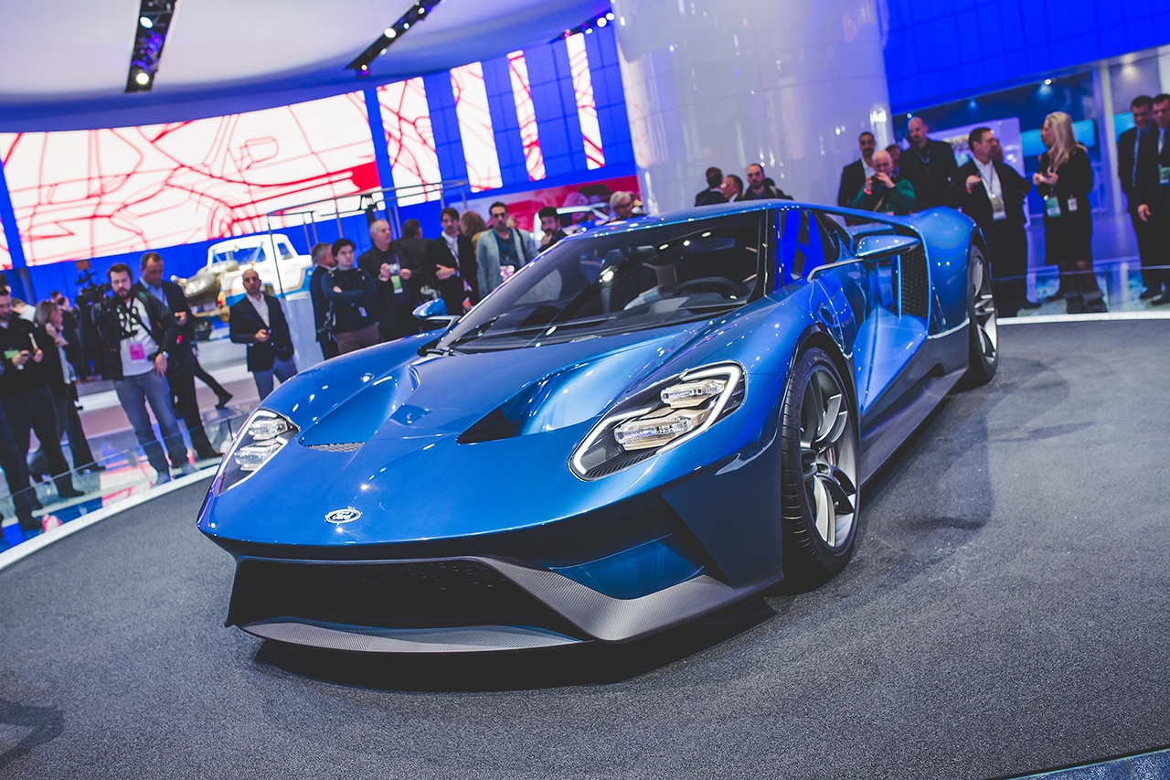 2015-Detroit-All-New-Ford-GT-2
