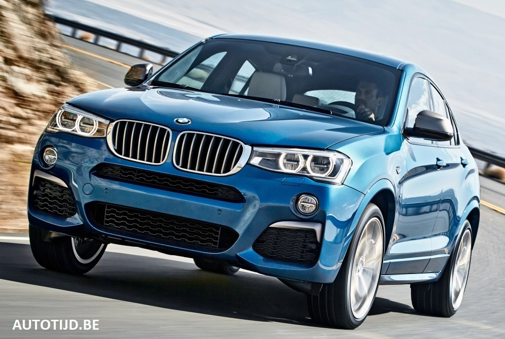 2017-BMW-X4-M40i-1