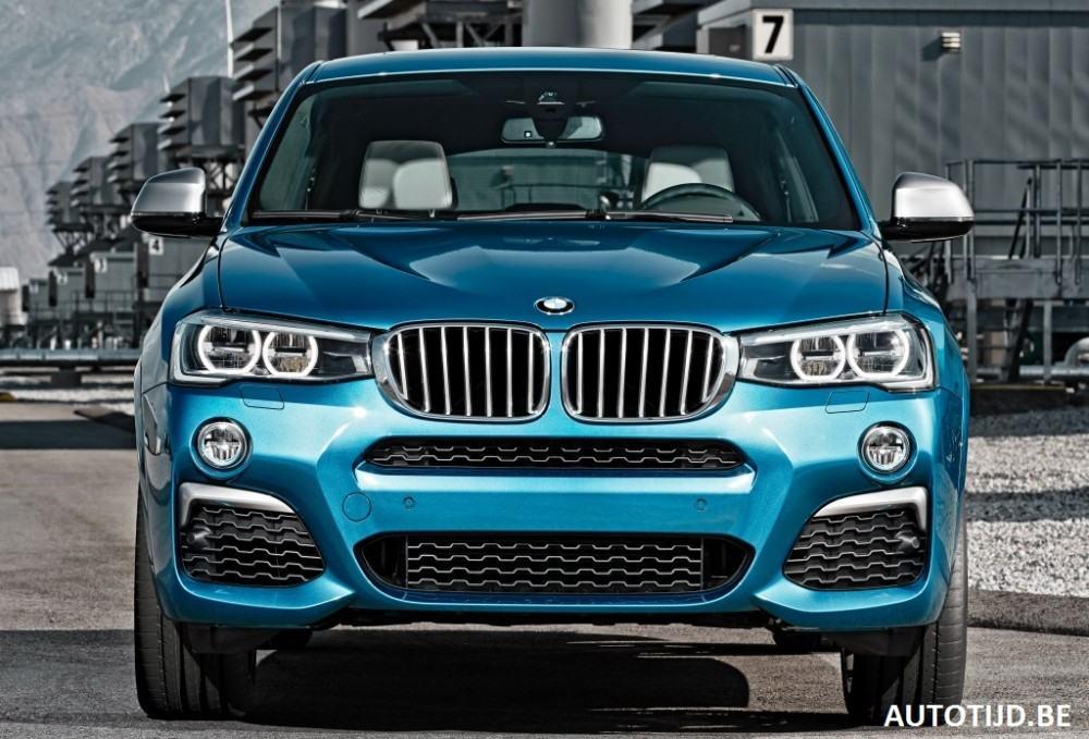2017-BMW-X4-M40i-13