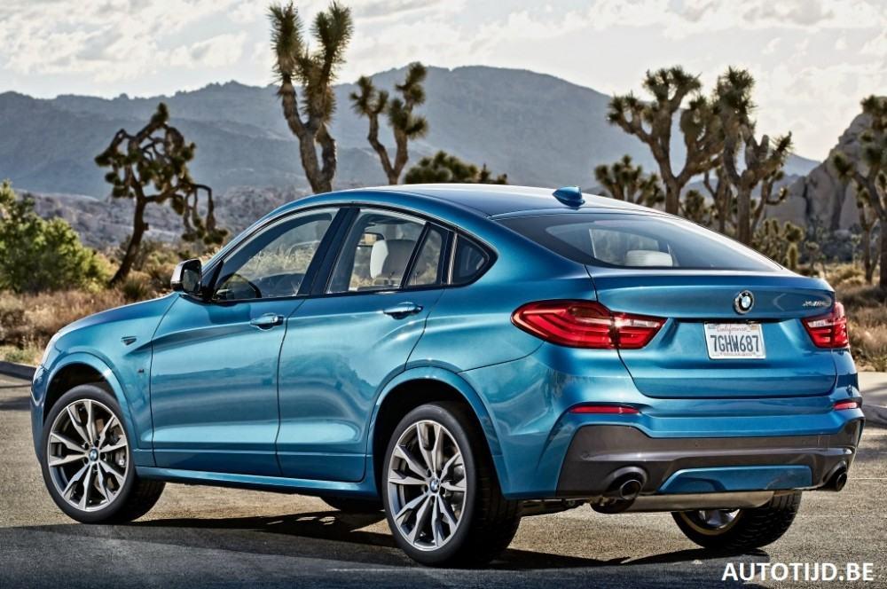2017-BMW-X4-M40i-16
