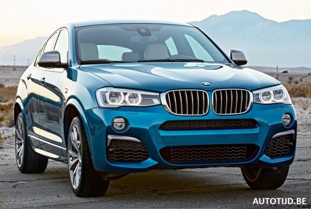 2017-BMW-X4-M40i-17
