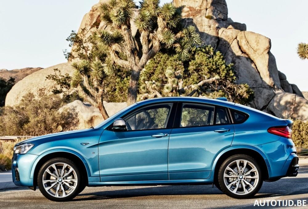 2017-BMW-X4-M40i-18