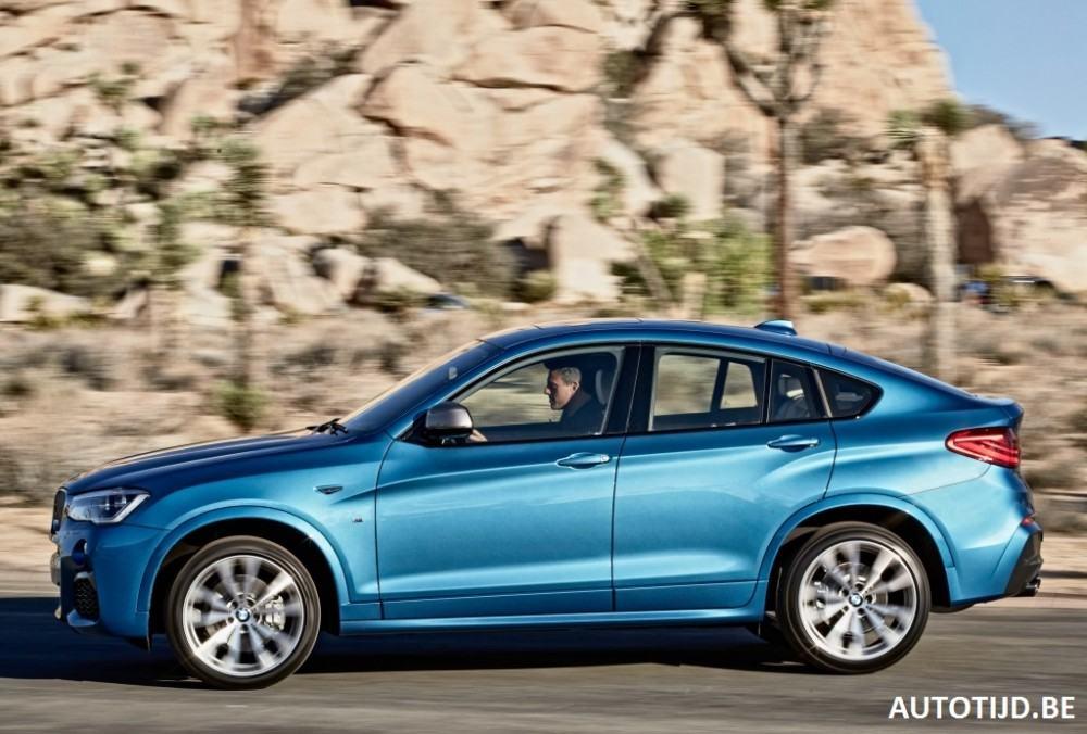 2017-BMW-X4-M40i-19