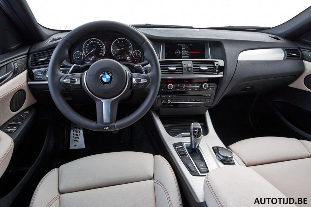 2017-BMW-X4-M40i-20