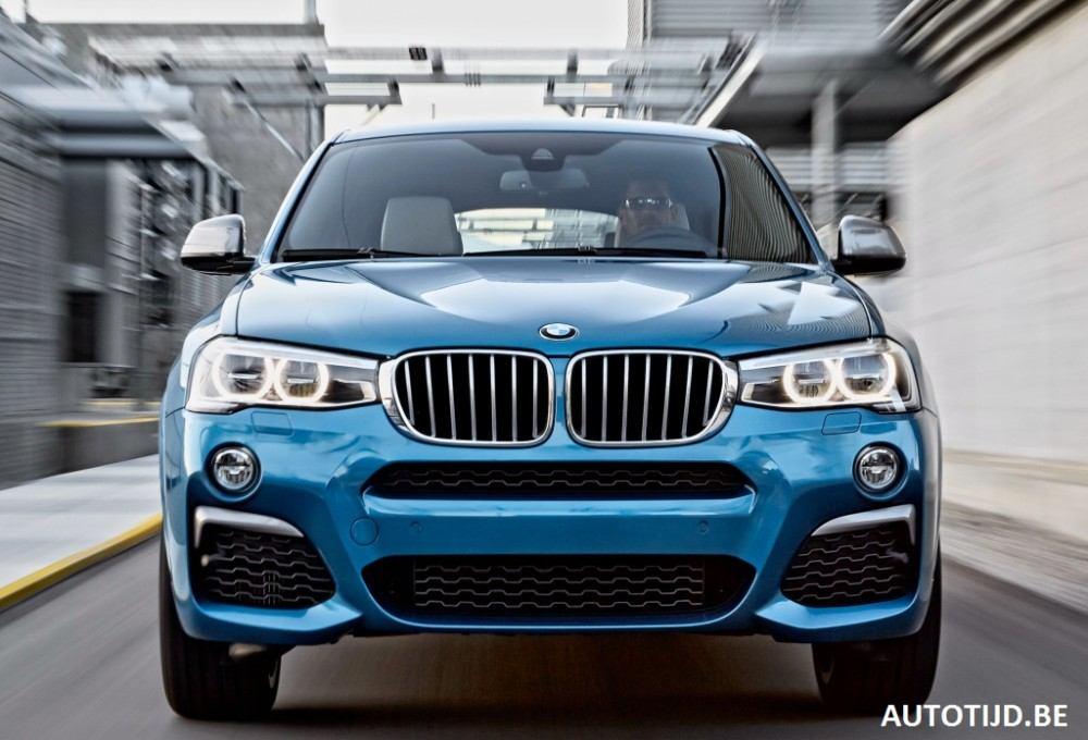 2017-BMW-X4-M40i-28
