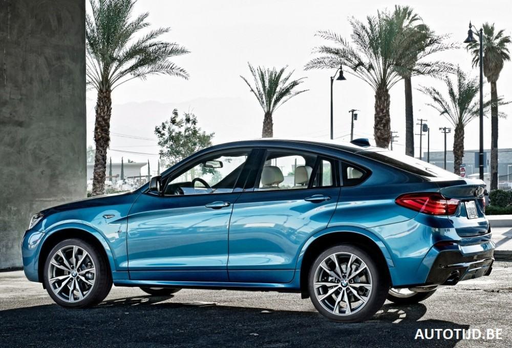 2017-BMW-X4-M40i-3