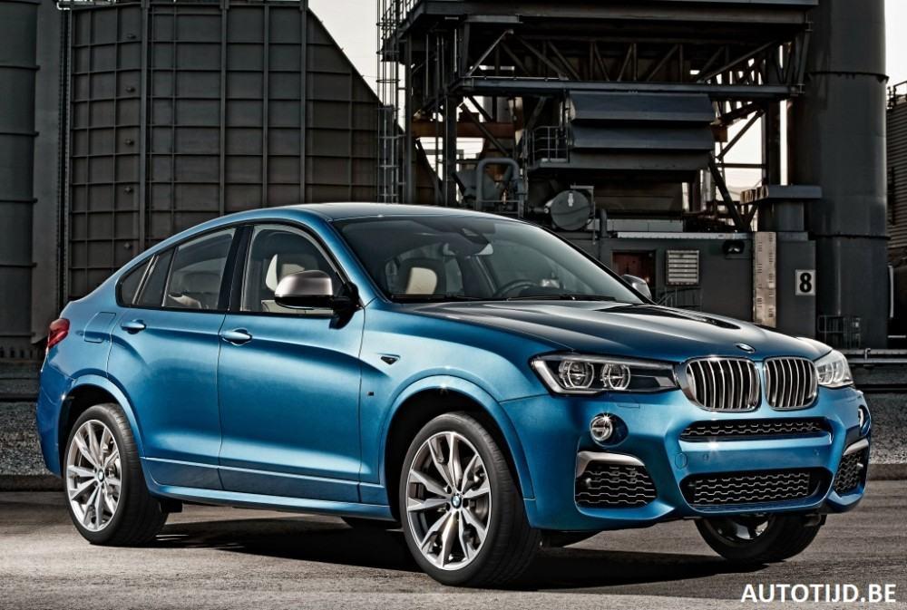 2017-BMW-X4-M40i-7