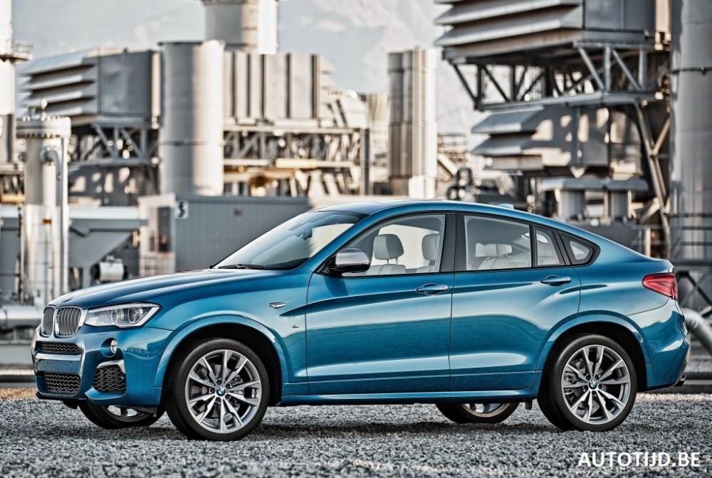 2017-BMW-X4-M40i-9