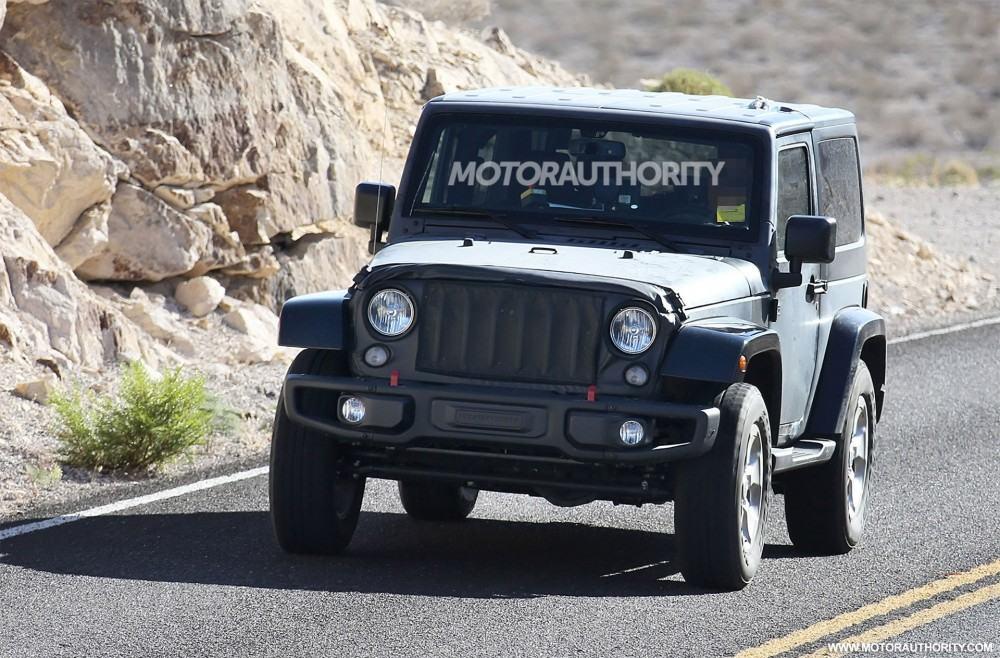 2018-jeep-wrangler-test-mule-spy-shots--image-via-s-baldauf-sb-medien_100525761_h