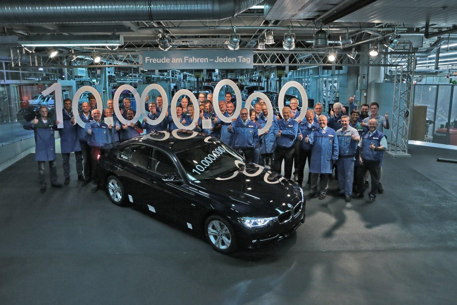 BMW-3SERIES-10M-PRODUCTION 1