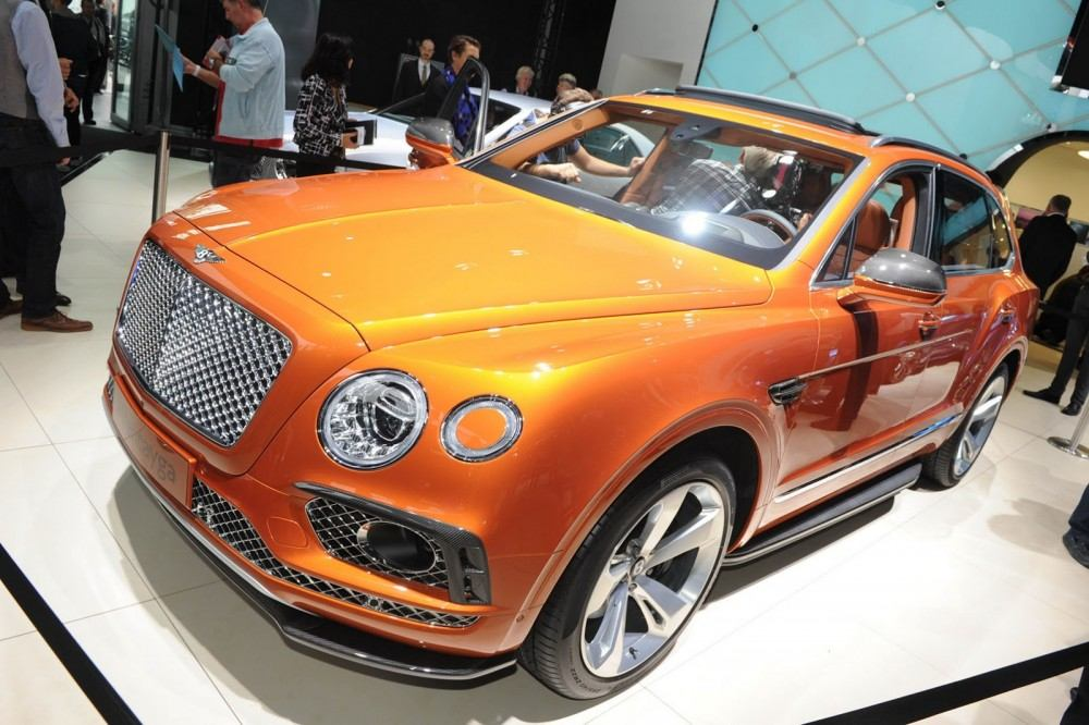 Bentley-BTG-1