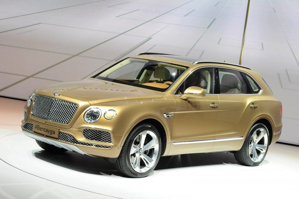 Bentley-BTG-11