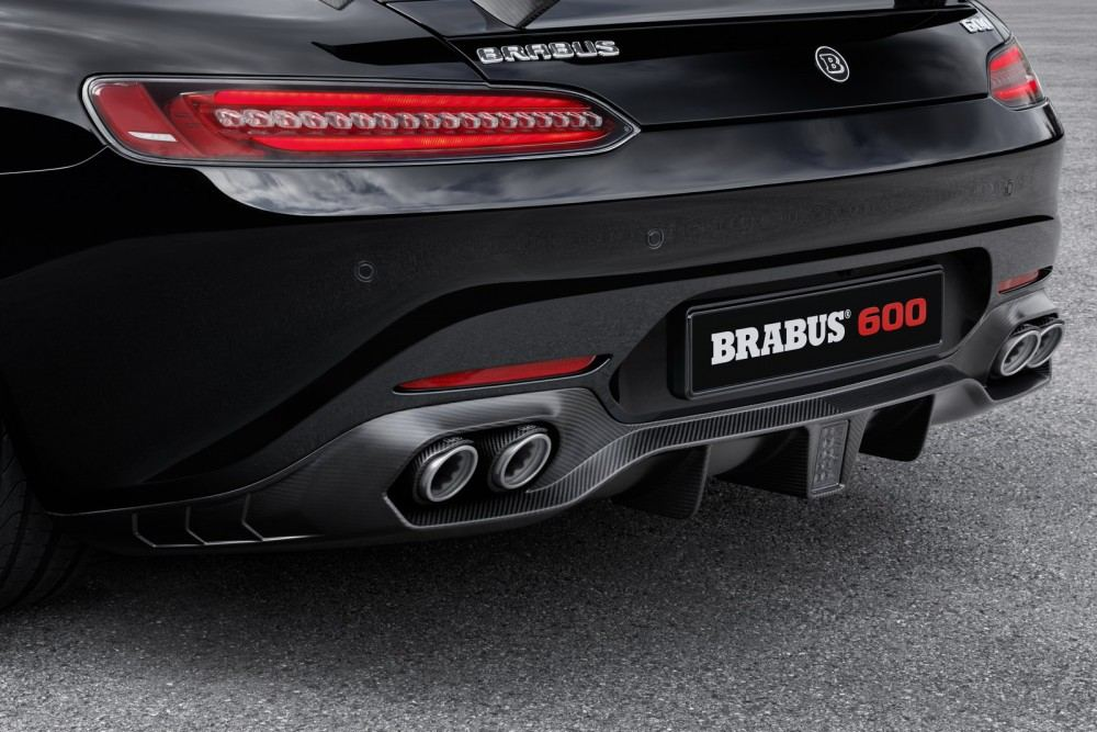 Brabus-Mercedes-AMG-GT-S-10