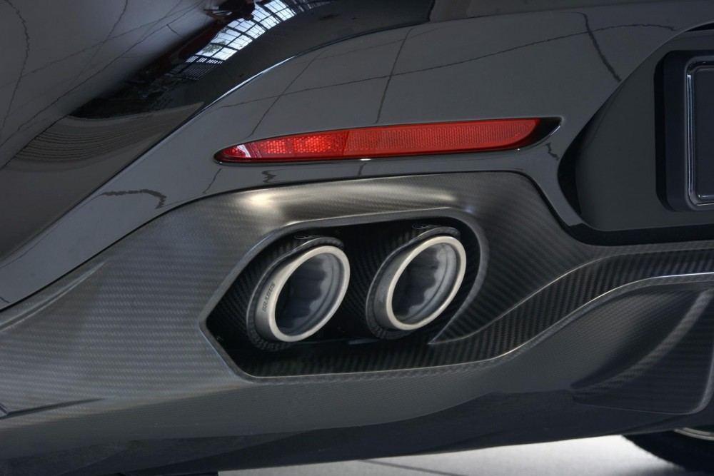Brabus-Mercedes-AMG-GT-S-11