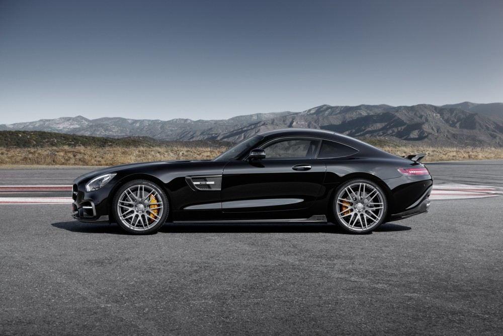 Brabus-Mercedes-AMG-GT-S-2