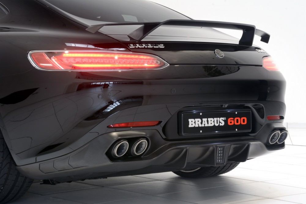 Brabus-Mercedes-AMG-GT-S-29