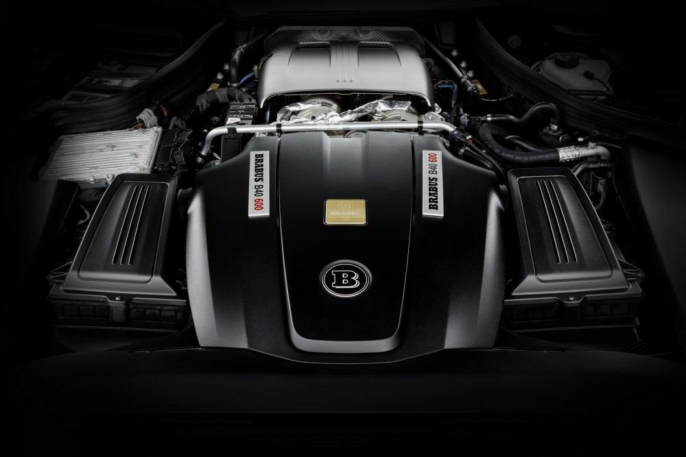 Brabus-Mercedes-AMG-GT-S-4