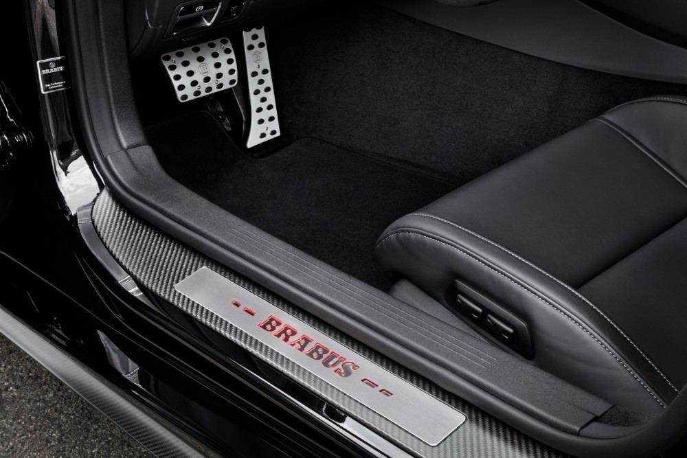 Brabus-Mercedes-AMG-GT-S-5