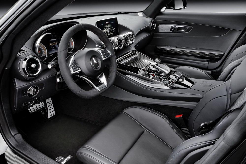 Brabus-Mercedes-AMG-GT-S-6