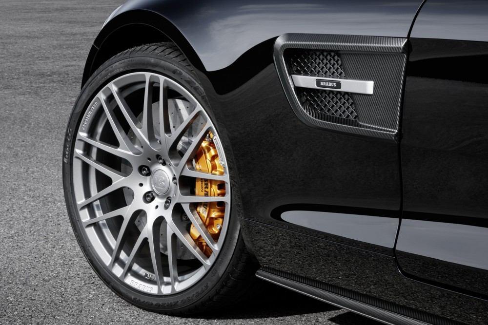 Brabus-Mercedes-AMG-GT-S-8