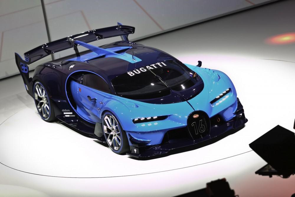 Bugatti-GT-Vision-10